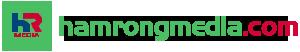 Mẫu website nội thất – Thiết kế web Hamrongmedia